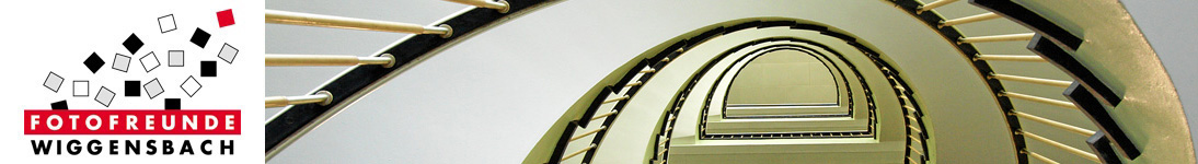 banner_faustmann-hartmut_02-01-12-02.jpg