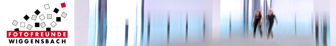 banner_gehrmann-norbert_06-26-01-12.jpg