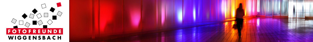 banner_koehler-manfred_02-24-01-12.jpg