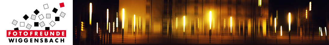 banner_pfleiderer-thomas_01-06-03-14.jpg