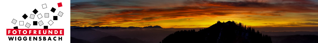 banner_waffenschmidt-juergen_13-20-02-12.jpg