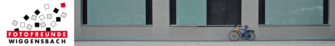 banner_weinmann-michael_03-15-10-12.jpg