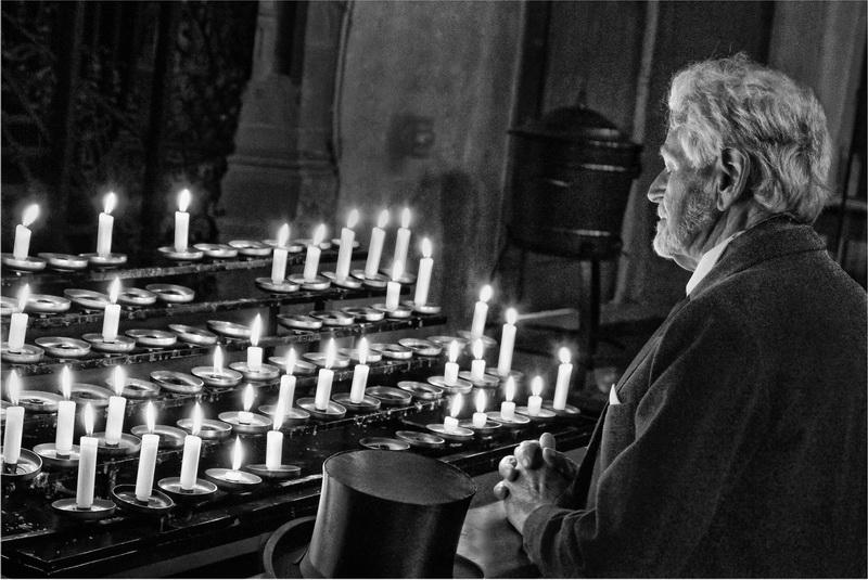 10_Koehler Manfred_Stilles Gebet