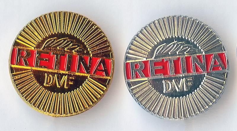 15_RETINA_Gold und Silber