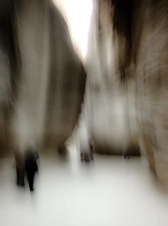 Abstrakt_Homepage-01-1