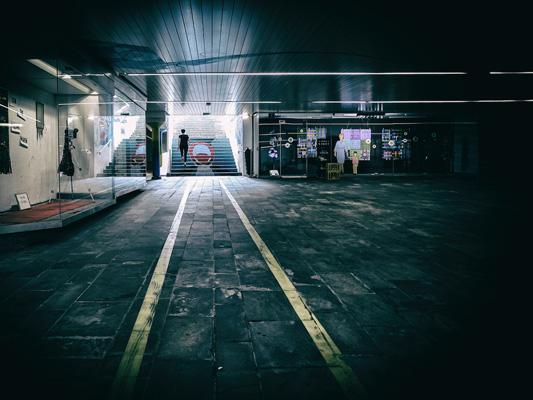 Street_05
