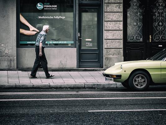 Street_07