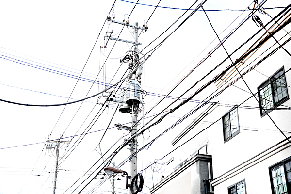 prediger-manuela-Japan07 (1)