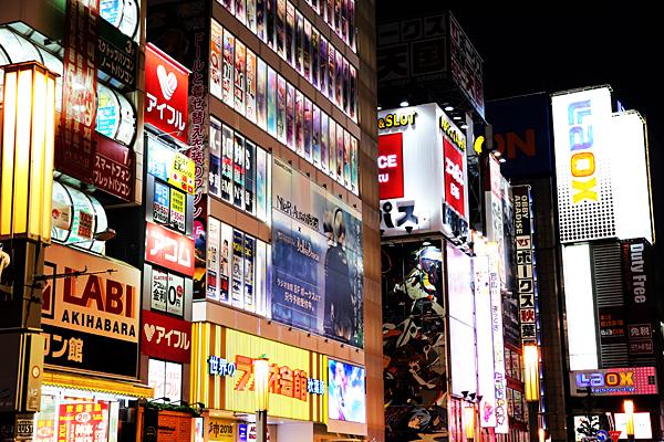 prediger-manuela-Japan10 (1)