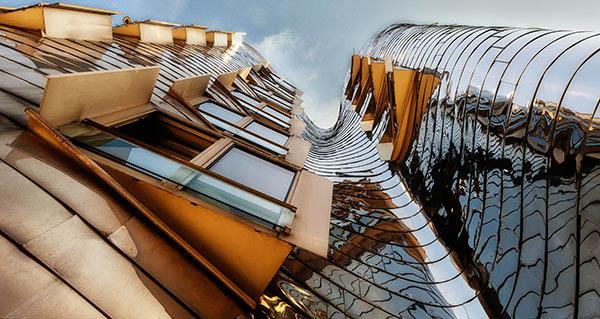 Architektur-Sabine01-2