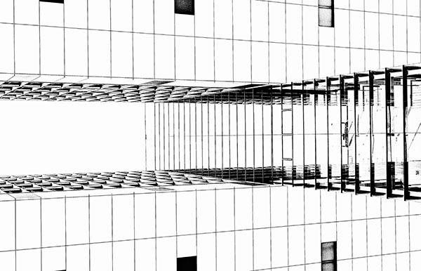 Architektur-Sabine07-2