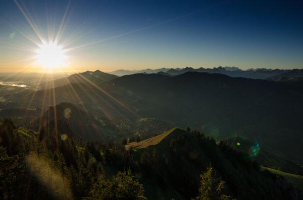 Bergwelt01