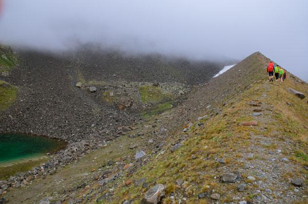 Bergwelt02
