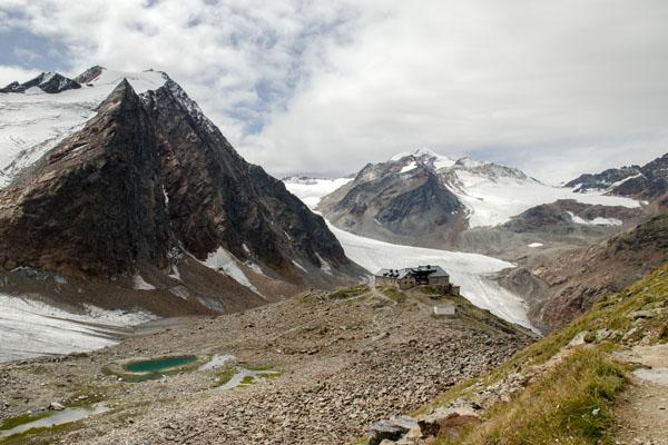 Bergwelt04
