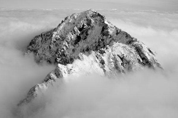 Bergwelt07