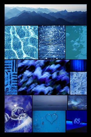 T12 - Collage 090 2 2