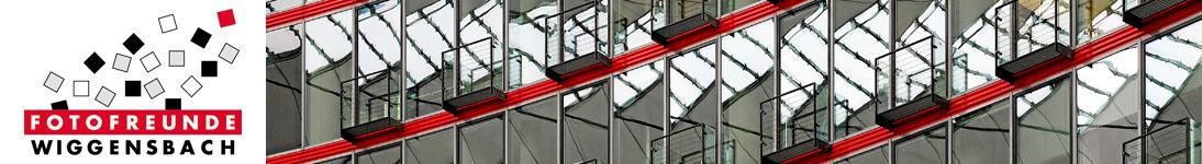 banner_faustmann-hartmut_03-01-12-03.jpg