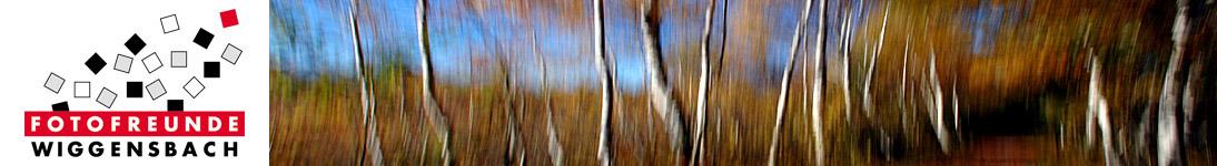 banner_gehrmann-norbert_14-01-02-12.jpg