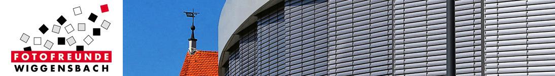 banner_koehler-manfred_21-06-12-03.jpg