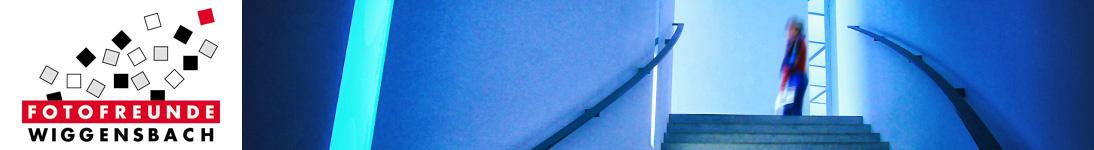 banner_koehler-manfred_21-06-12-05.jpg