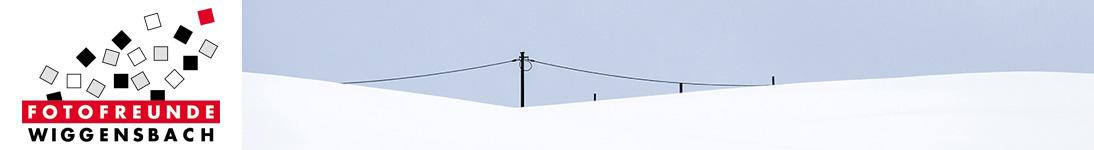 banner_mueller-michael_01-12-02-17.jpg