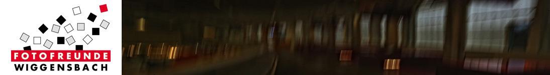 banner_pfleiderer-thomas_01-01-12-17.jpg