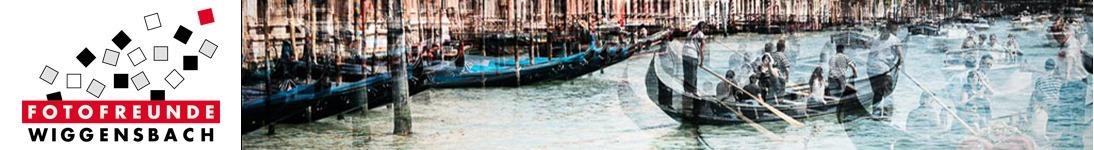 banner_schneider-sabine_01-17-07-16.jpg