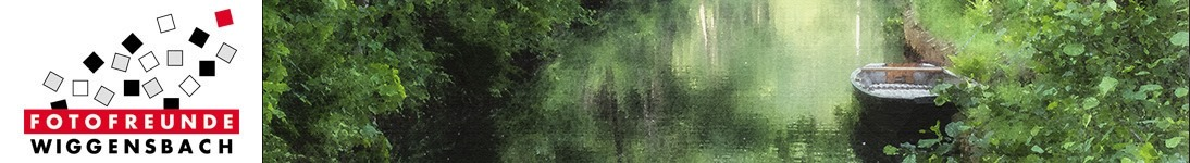 banner_schneider-sabine_04-17-07-16.jpg